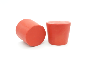 Rubber Stopper 31mm x 31mmh-Rubber Caps-Rubber Stopper | Rubber Shop