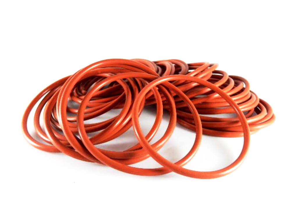 S-56 - ID 55.5 x OD 59.5 x CS 2.0-O-Rings-S-Series | 2.0mm | Rubber Shop