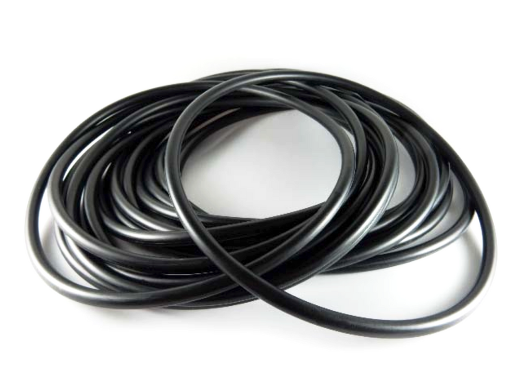V-140 - ID 138.5 x OD 146.5 x CS 4.0-O-Rings-V-Series | 4.0mm | Rubber Shop
