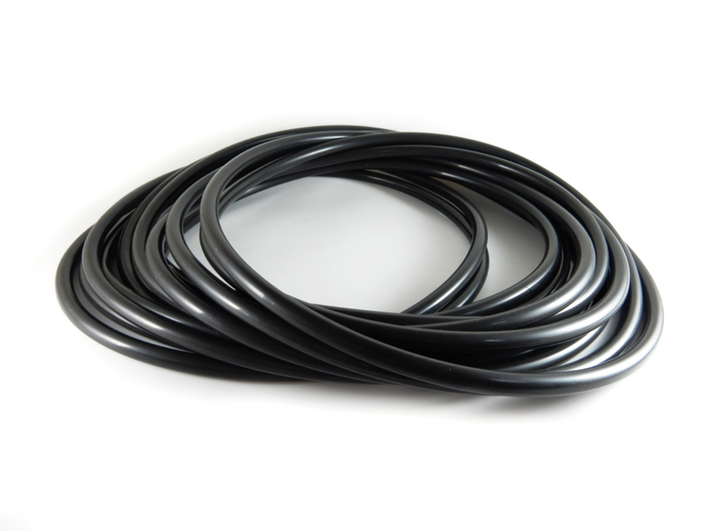V-450 - ID 445.5 x OD 457.5 x CS 6.0-O-Rings-V-Series | 6.0mm | Rubber Shop