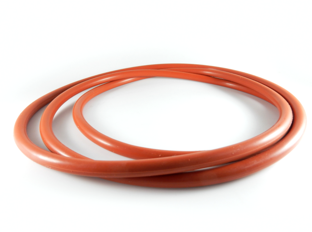 V-480 - ID 475.5 x OD 495.5 x CS 10.0-O-Rings-V-Series | 10.0mm | Rubber Shop