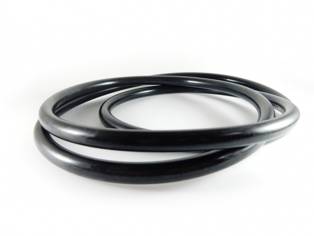 V-540 - ID 534.0 x OD 554.0 x CS 10.0-O-Rings-V-Series | 10.0mm | Rubber Shop