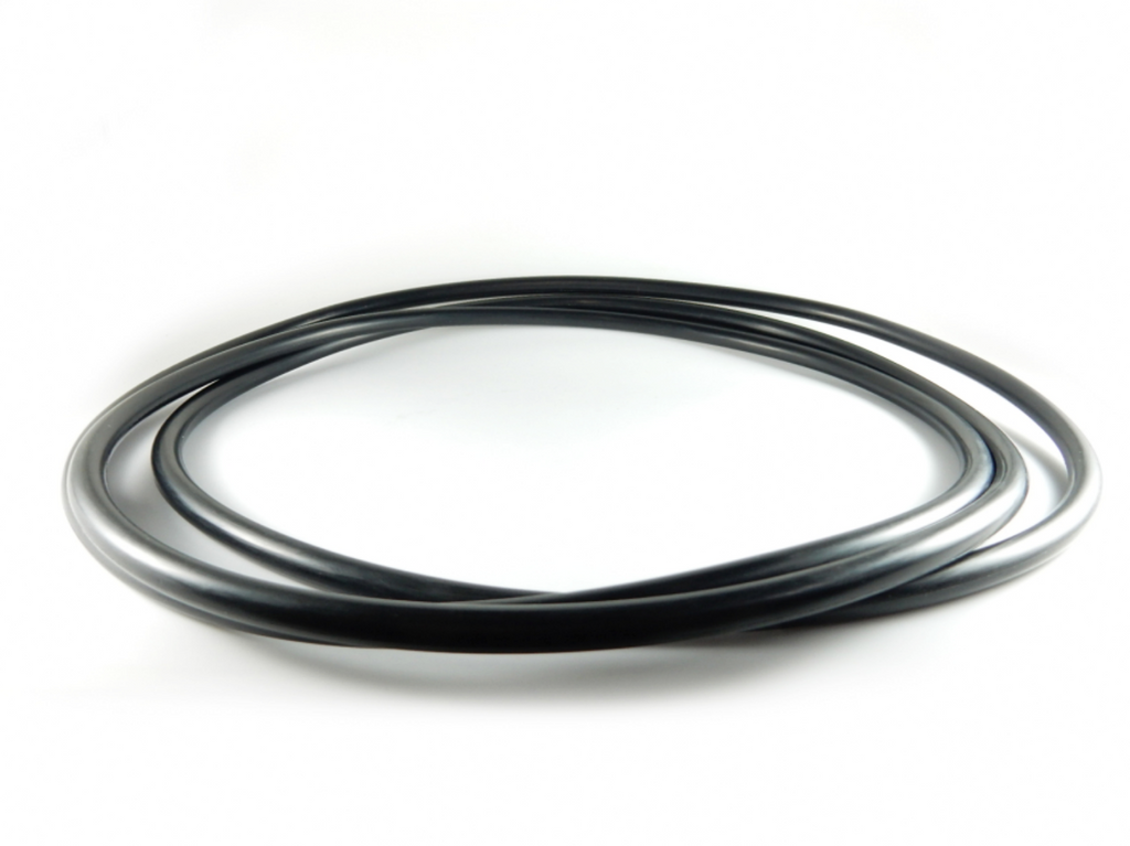 V-560 - ID 554.0 x OD 574.0 x CS 10.0-O-Rings-V-Series | 10.0mm | Rubber Shop