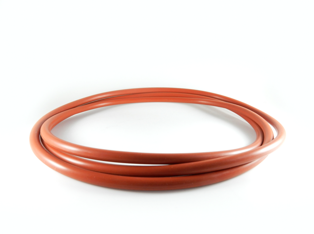 V-600 - ID 593.0 x OD 613.0 x CS 10.0-O-Rings-V-Series | 10.0mm | Rubber Shop