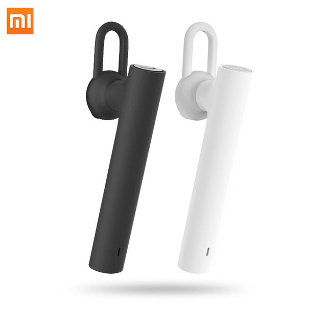 Earset Xiaomi Anti-Lost with Mic.