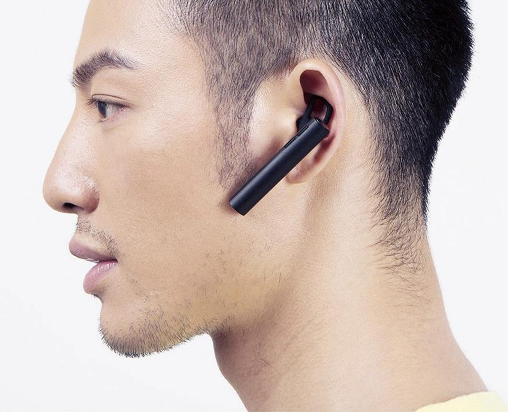 In Stock!!!!! Original Xiaomi Anti-Lost Earset With Hd Mic.