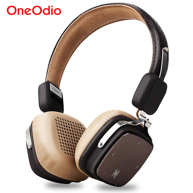 OneOdio Wireless Headphone