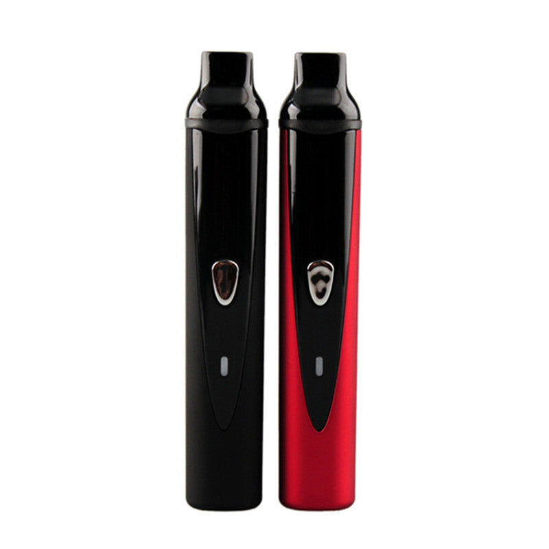 Titan1 Electronic Cigarette Dry Herbal / Tobacco Vaporizer