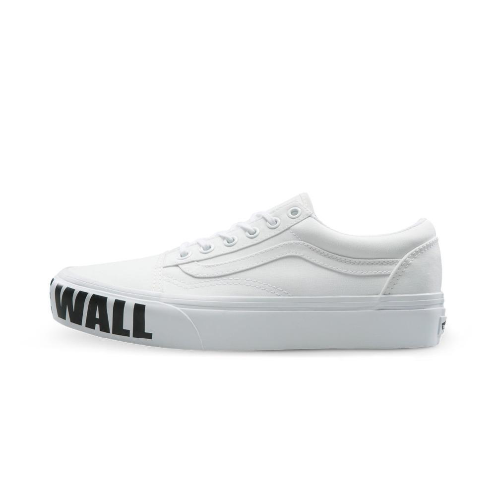 Summer Vans Shoes