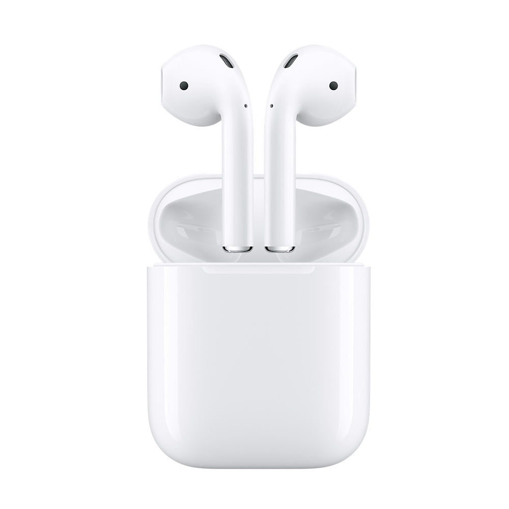 Airpods By Apple | 100% Genuine.