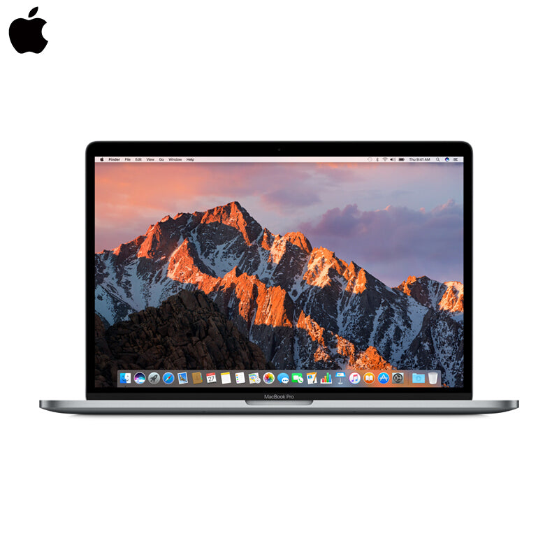 Apple Macbook Pro Notebook 15-Inch Intel Core I7 Quad -Core 16G Ram 256G/512G Ssd Touch Bar And Id Mptt2 Warranty