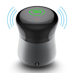 Mifa Touch A3 | Wireless Speaker With Microphone