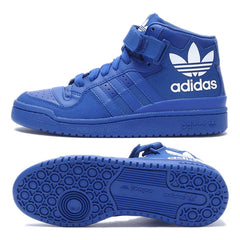 Adidas Skateboarding Shoes High Quality