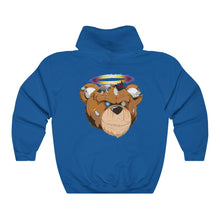 Load image into Gallery viewer, OG Bear Head Pullover