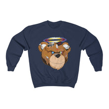 Load image into Gallery viewer, OG Bearie Crewneck Sweatshirt