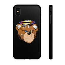 Load image into Gallery viewer, Bearie Phone Case
