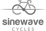 Sinewave Cycles Wholesale