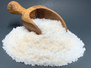 SMALL DIVINE BATH SALT CRYSTALS - Fusion Wellness