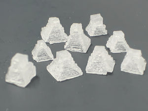 LARGE DIVINE BATH SALT CRYSTALS - Fusion Wellness