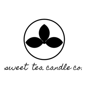 Sweet Tea Candle Co.