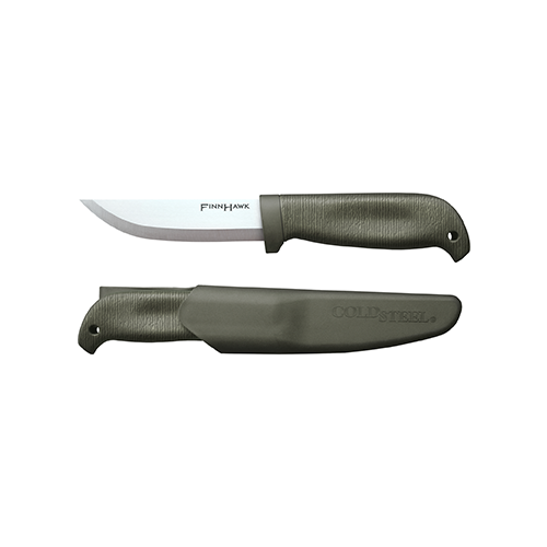 Cold Steel Finn Hawk Fixed Blade