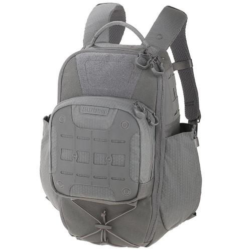 Maxpedition Lithvore Everyday Backpack 17L Gray