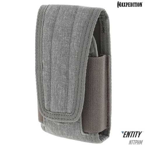 Maxpedition ENTITY Utility Pouch Medium Ash