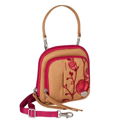 "Haiku Women""s Pouch Mini Eco Crossbody Bag, Canyon"