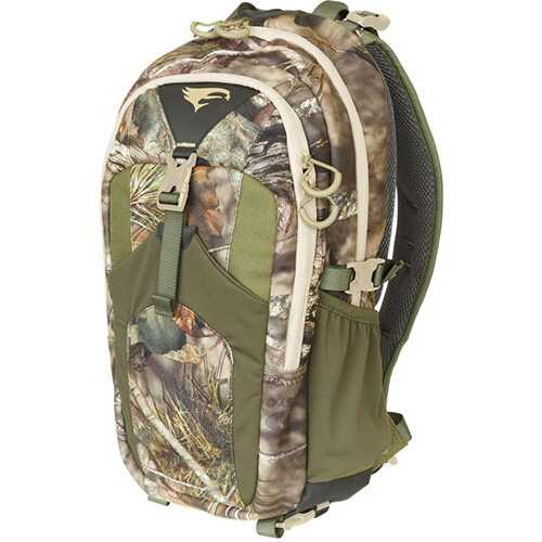 Elevation HUNT Lowlands 750 Pack