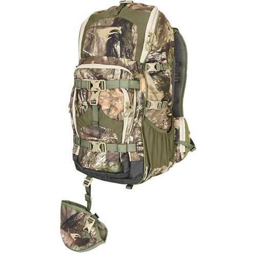 Elevation HUNT Emergent 1800 Pack