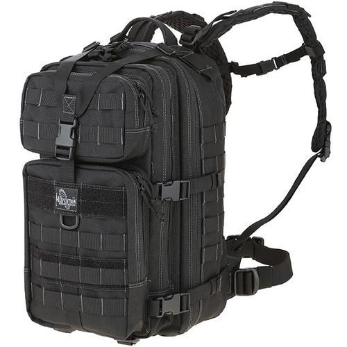 Maxpedition Falcon III Backpack 35L Black