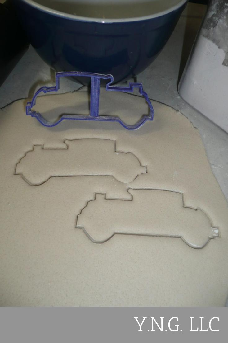 Roaring 20s Twenties Gatsby Simple Party Kit Set Of 6 Cookie Cutters USA PR1410