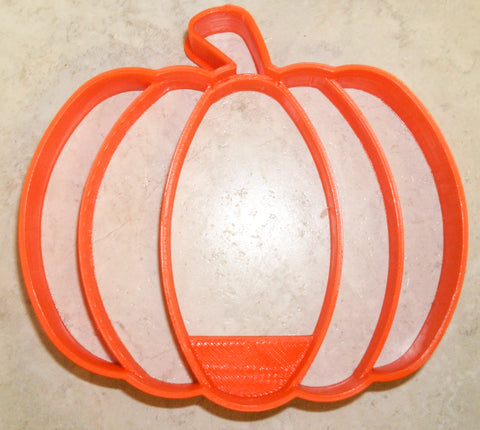 Autumn Fall Season Leaves Acorn Squirrel Set of 4 Special Occasion Cookie Cutter Baking Tool Made in USA PR1008