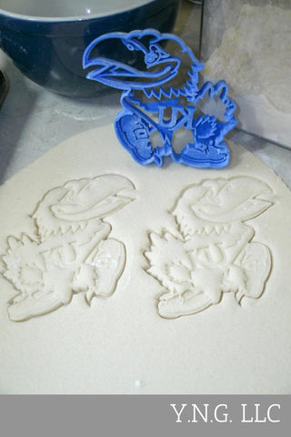 PJ Masks Kids TV Show Characters Owlette Catboy Gekko Set Of 3 Special Occasion Cookie Cutters Baking Tool 3d Printed USA PR1052