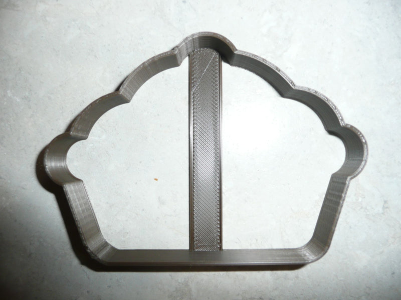 Whole Pie Thanksgiving Holiday Apple Pumpkin Pecan Cookie Cutter USA PR2899