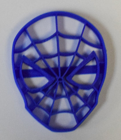 Flash Superhero DC Comics Character Special Occasion Cookie Cutter Baking Tool Made in USA PR489