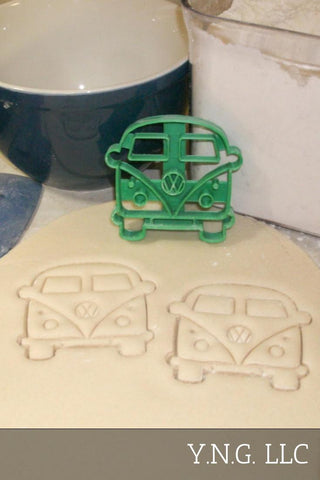 Wheels Or Heels Gender Reveal Baby Shower Set Of 3 Cookie Cutters USA PR1193