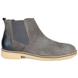 Thomas & Vine Men's Hendrix Chelsea Boot