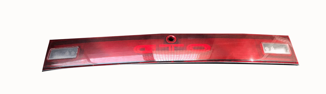 JDM 3000 GT GTO TAIL LIGHT