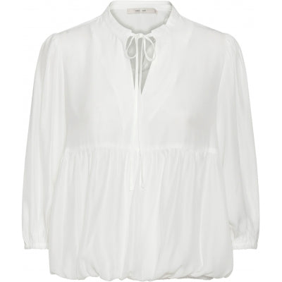 Costa Mani blouse