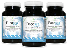 Fucosea® Family GIft Package