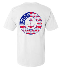 Load image into Gallery viewer, AO USA T-Shirt