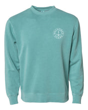 Load image into Gallery viewer, Mermaid Crew Fleece