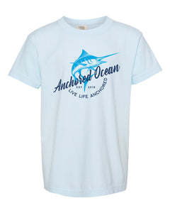 Marlin Youth T-Shirt