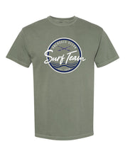 Load image into Gallery viewer, AO Surf Team T-Shirt