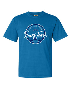 AO Surf Team T-Shirt