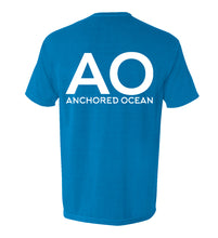 Load image into Gallery viewer, AO Classic Pocket T-Shirt