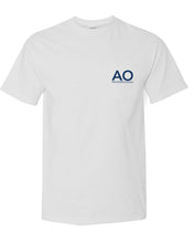 Load image into Gallery viewer, AO Marlin T-Shirt