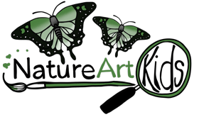 NatureArt Lab
