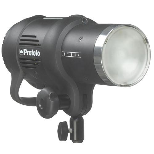 Profoto D1 Air 500Ws 2-Monolight Studio Kit